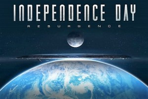 Independence-Day-Resurgence-e1468402243328 (2)